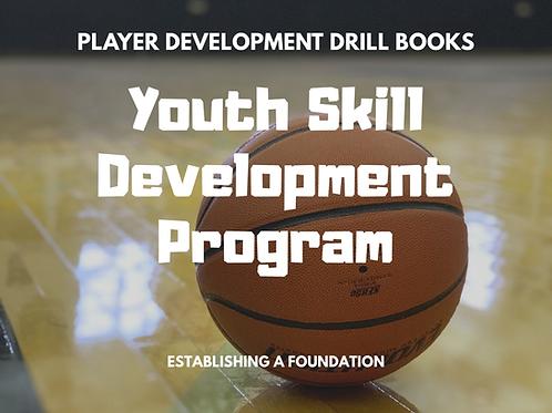 Youth Skill Development Program