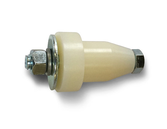 Spools for 48 in. & 60 in. models-Price Each