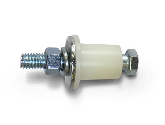 Spools for 18, 24, 30 & 40 in.  models-Price Each