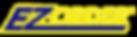 EZ Order Online Store Sweco Parts 62h.pn