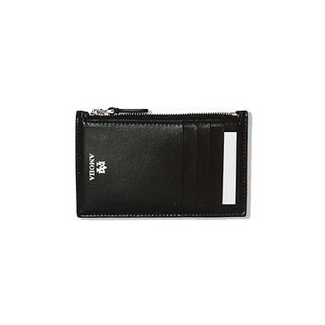 Wallet-voorkant2grootwit.jpg