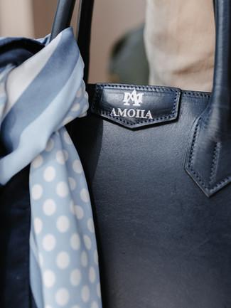 Branding-Amoiia-24.jpg