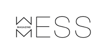 Mess logo MAG OUTPUT-01.png