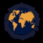 Baymineral Logo