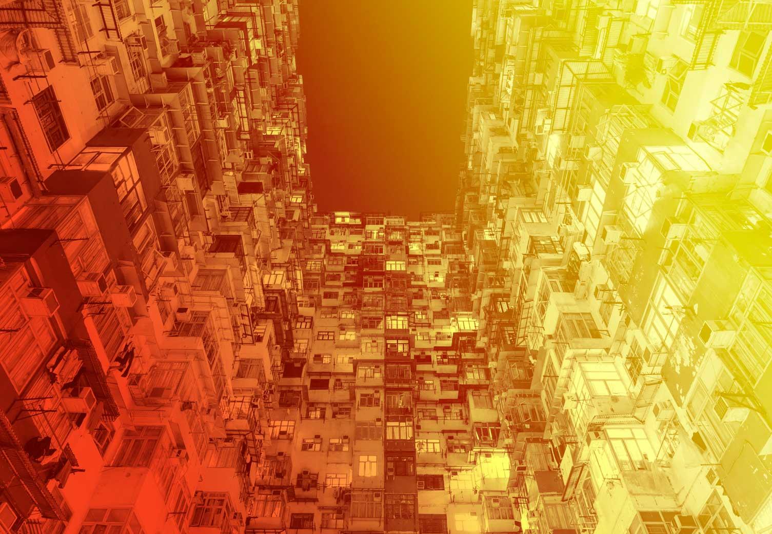 4-photo-slide-immeuble.jpg