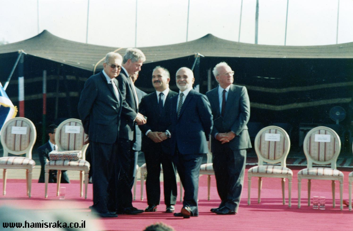 Pnina-Bor-Jordan-Peace-1.jpg