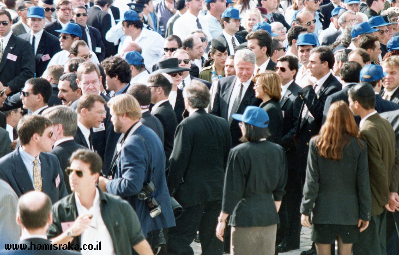 Pnina-Bor-Rabin-Funeral-4.jpg