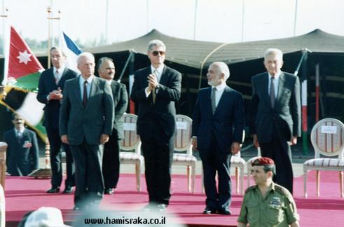Pnina-Bor-Jordan-Peace-2.jpg