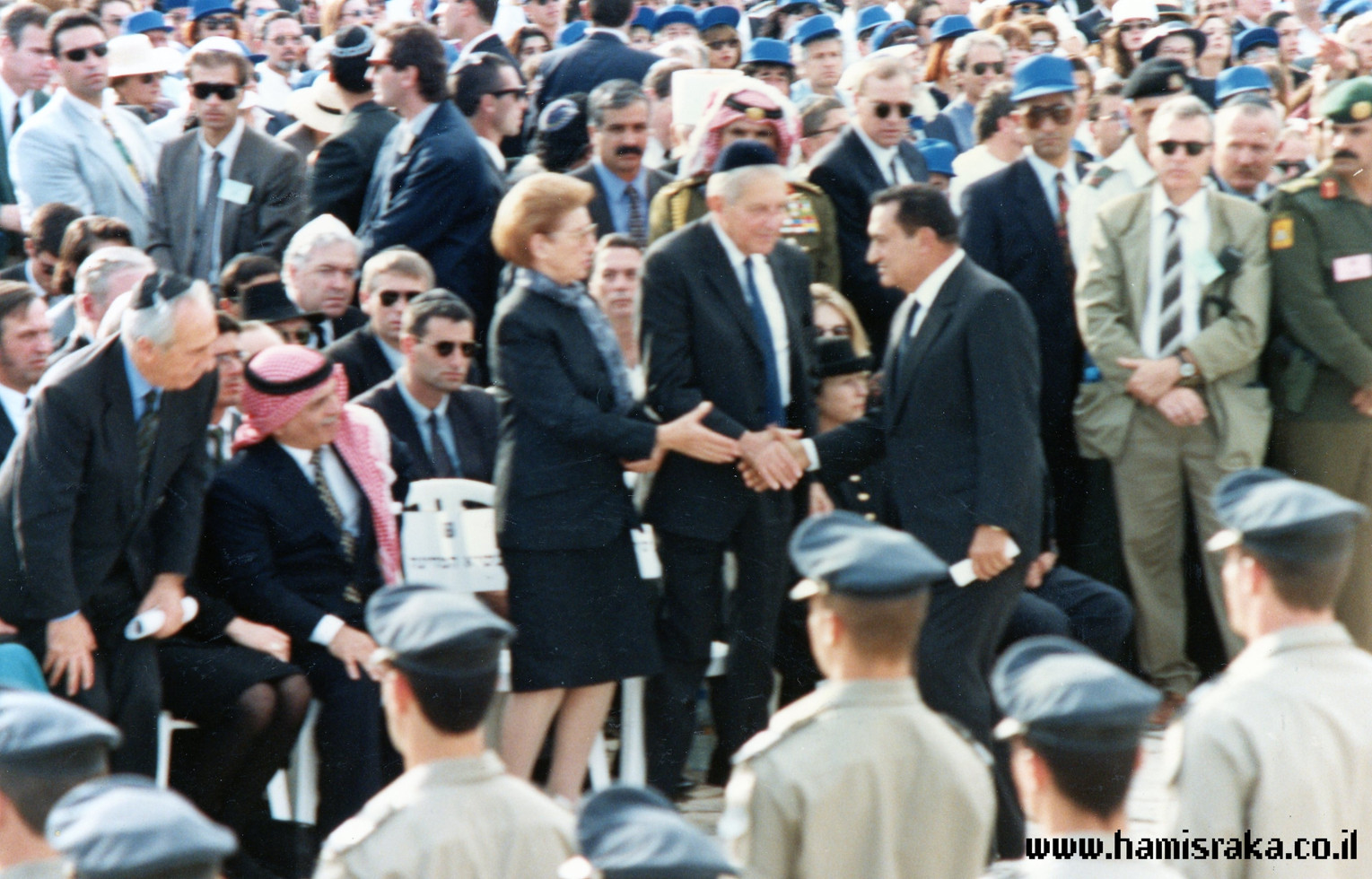 Pnina-Bor-Rabin-Funeral-7.jpg