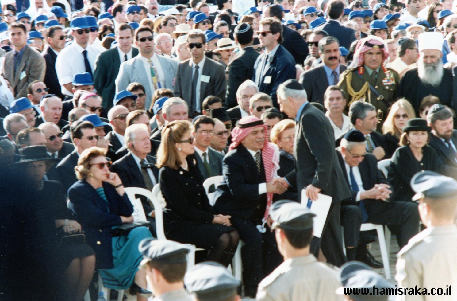 Pnina-Bor-Rabin-Funeral-1.jpg