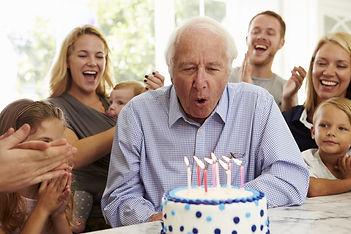 יום הולדת לסבא.jpg