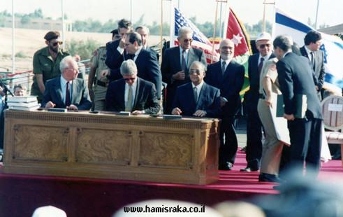 Pnina-Bor-Jordan-Peace-3.jpg