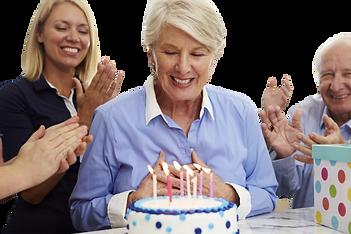 יום הולדת לסבתא.jpg