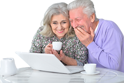 סבא וסבתא.png