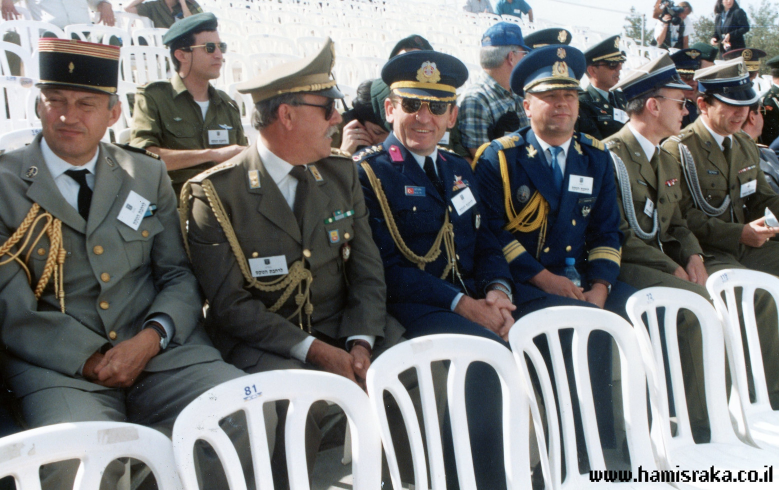 Pnina-Bor-Rabin-Funeral-11.jpg