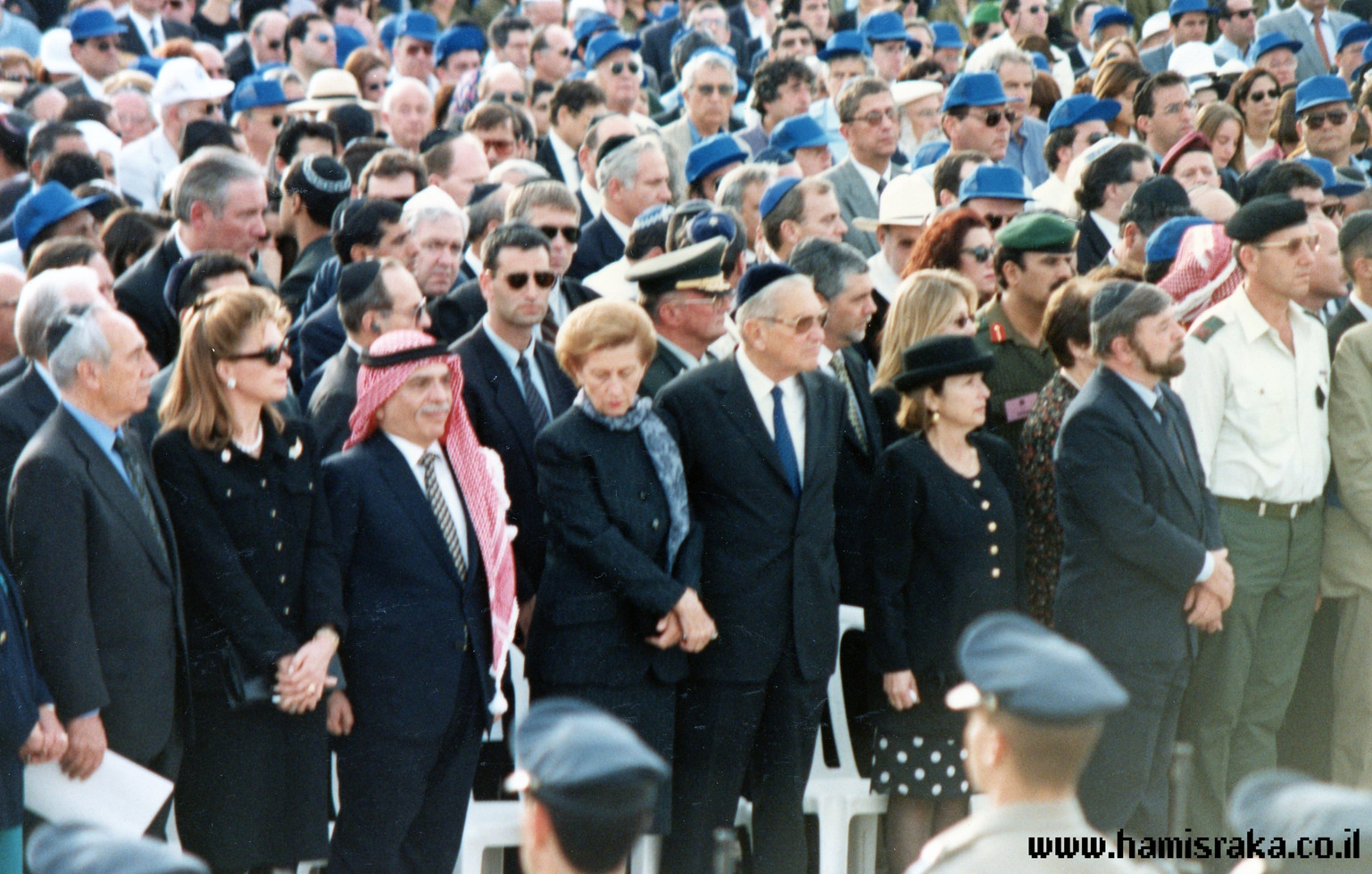 Pnina-Bor-Rabin-Funeral-3.jpg