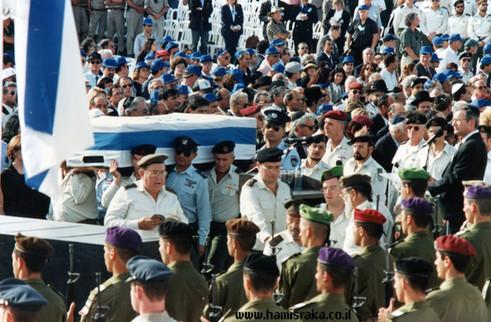 Pnina-Bor-Rabin-Funeral-14.jpg
