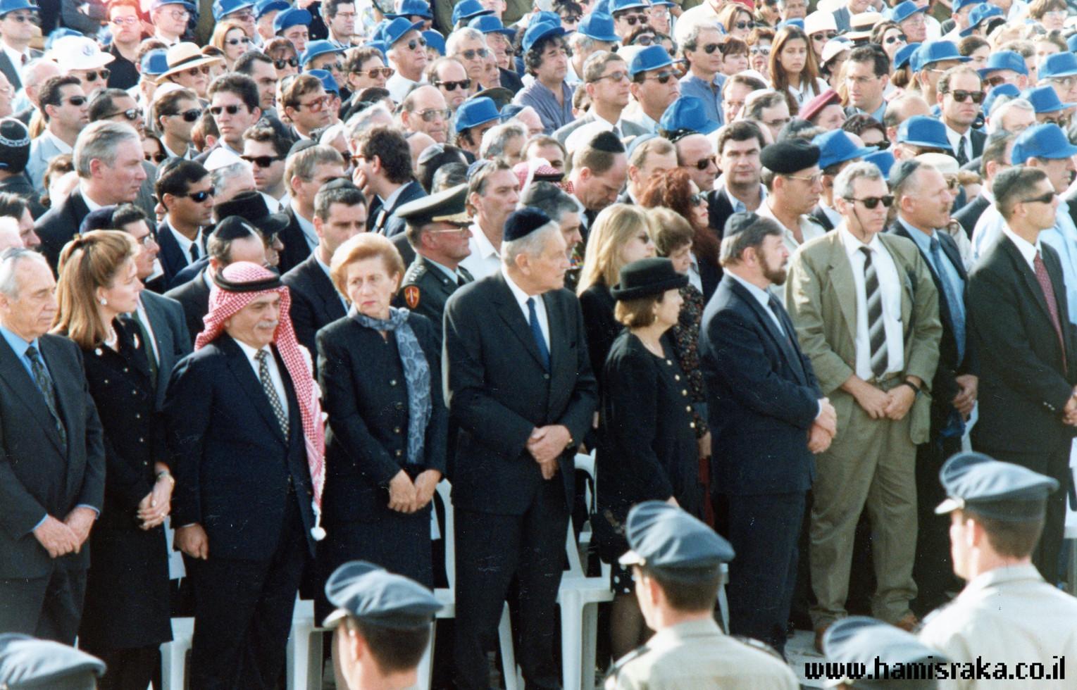 Pnina-Bor-Rabin-Funeral-6.jpg