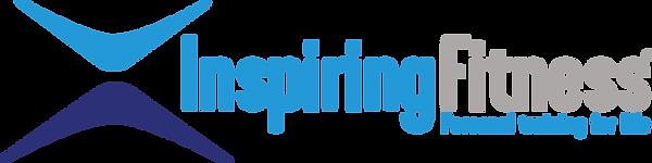 final-inspiring fitness logo.png