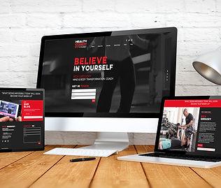 Website-packages-health-coach.jpg