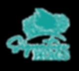 Signature-Frags-Logo-Design.png