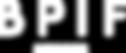 BPIF_Member_Logo.png