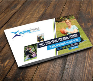 Inspiring-Fitness-Flyer.jpg