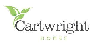 Cartwright-Logo2.jpg