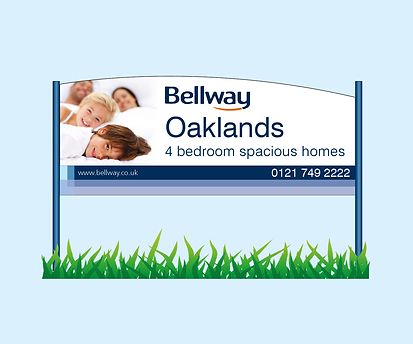 Bellway sign.png