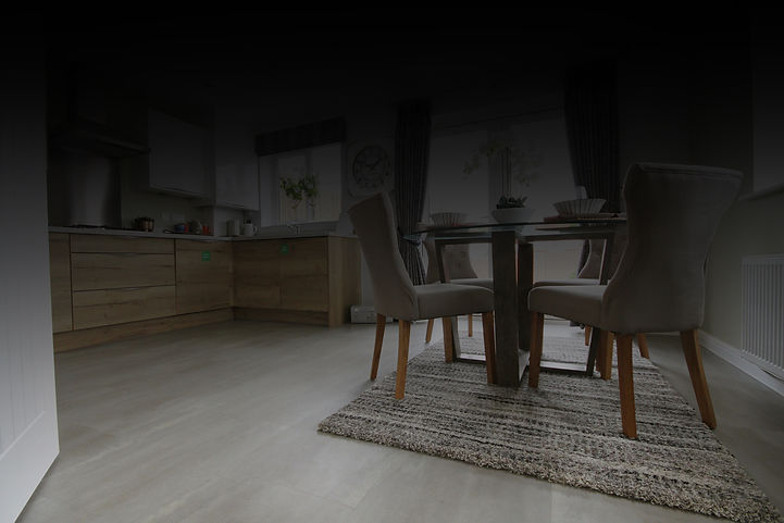 cartwright-homes-photography-header.jpg
