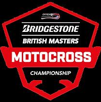 Bridgestone British Masters Motocross Ch