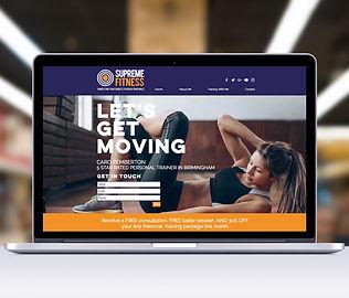 Supreme-Fitness-Website.jpg