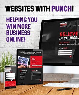 Small Print Banners WEBSITE.jpg