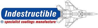 indestructible-logo.jpg
