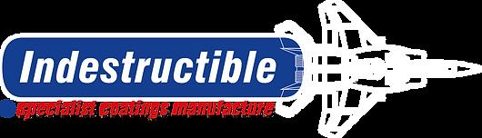 indestructible logo_masters 1.png