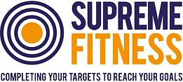 Supreme fitness logo WHITE BACKING.png