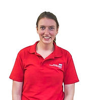 Anna Steward Profile.jpg