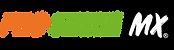 Pro-GreenMX-Logo-Black.png