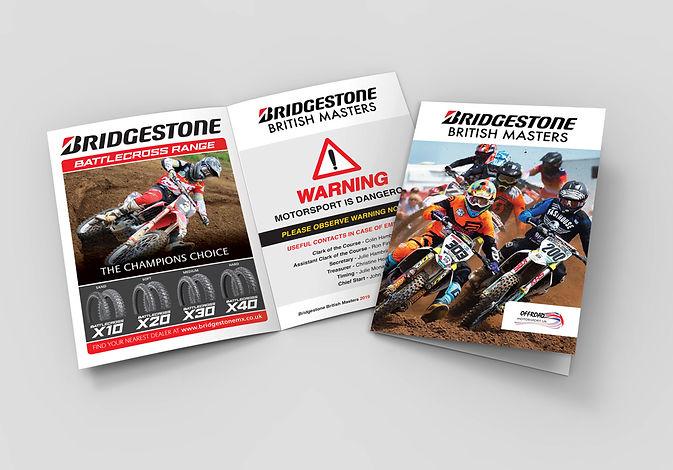 Bridgestone-programme-printing.jpg