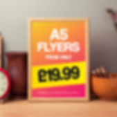 A5 flyers printing.jpg