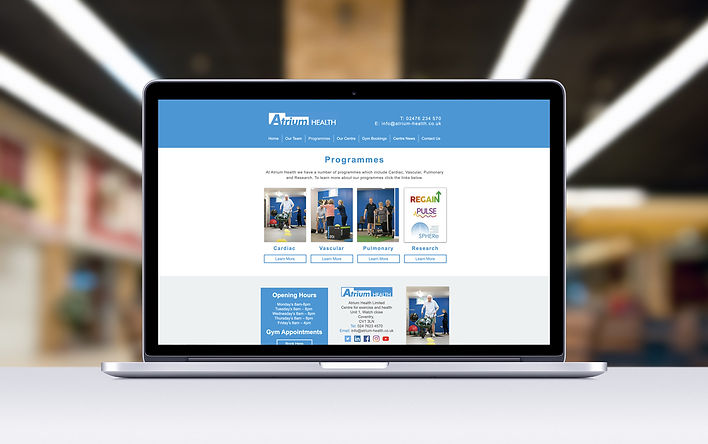 website-design-nuneaton.jpg