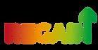 REGAIN2 logo (002).png