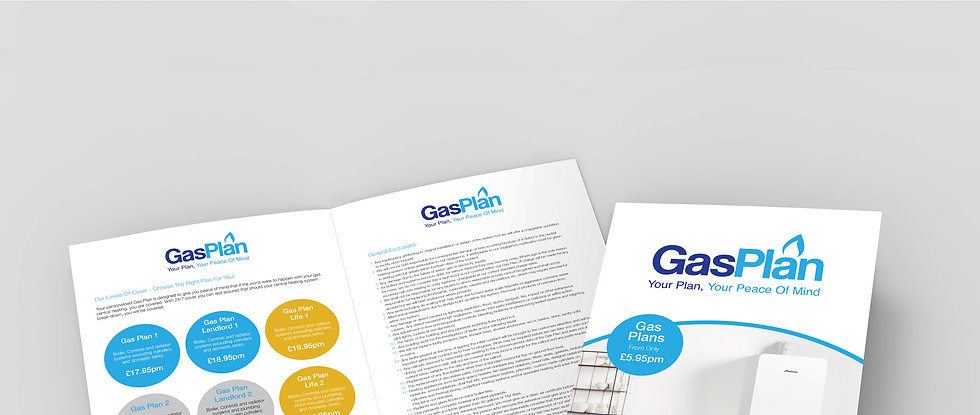 gas-plan-open-flyer-header.jpg