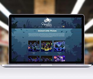 signature-Frags-Website-Design.jpg