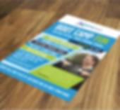 Flyer-Printing-Nuneaton.jpg
