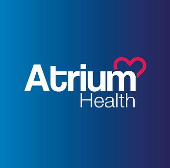 Atrium Health Logo Draft 1.png