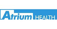 Atrium Health_Colour Logo_png.png