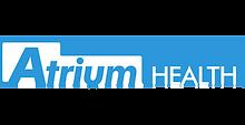 Atrium Health_Colour Logo_png.png
