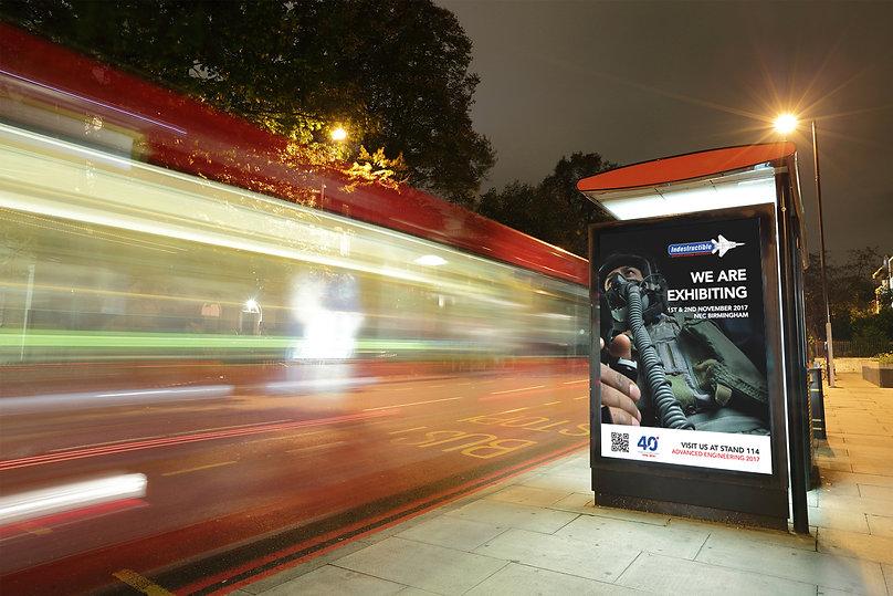 Indestructible-Billboard.jpg
