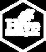 Hive Logo white.png